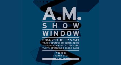 am_kata_3